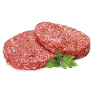 hamburguesa-de-ternera-ajo-perejil
