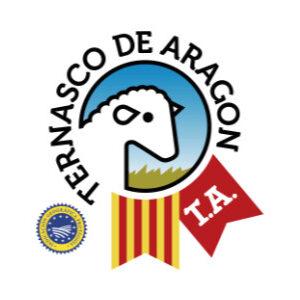 Ternasco de Aragón D.O.