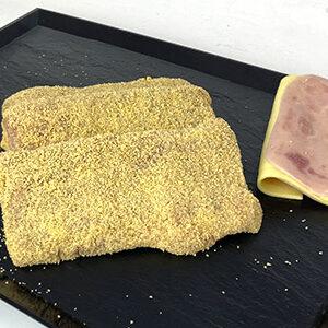 librito jamon queso