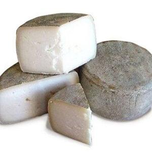 queso de la Garrotxa