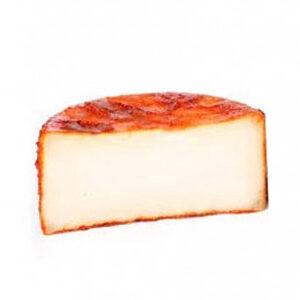 queso de cabra extremeño mini