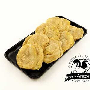 patatas-de-olot